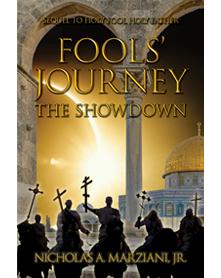 Fools' Journey